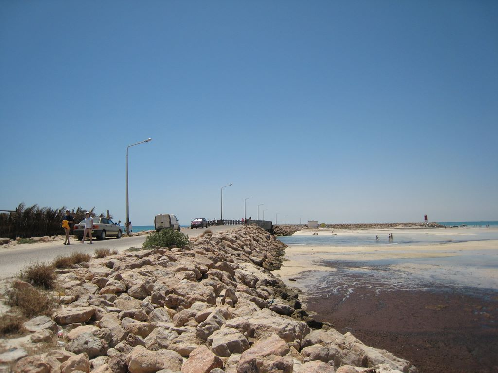 djerba_aguir_le_phare_01.jpg