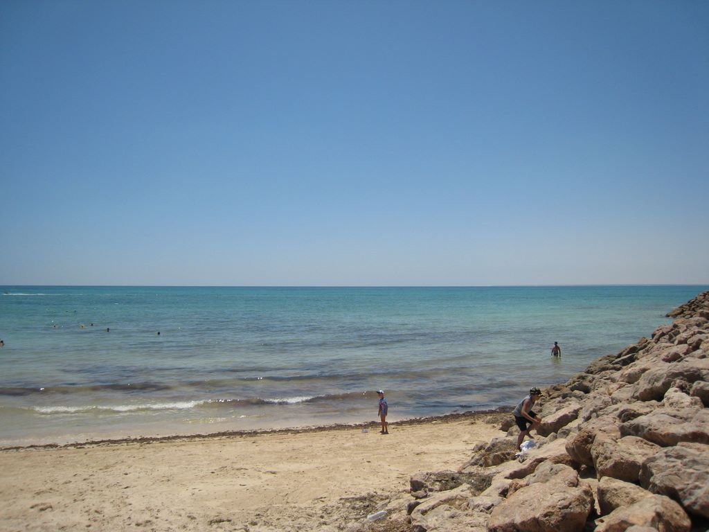djerba_aguir_le_phare_02.jpg