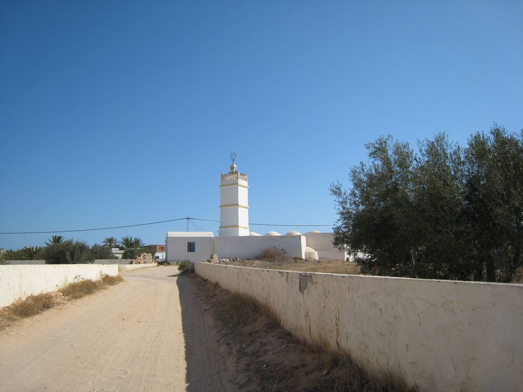 djerba_el_may_01.jpg