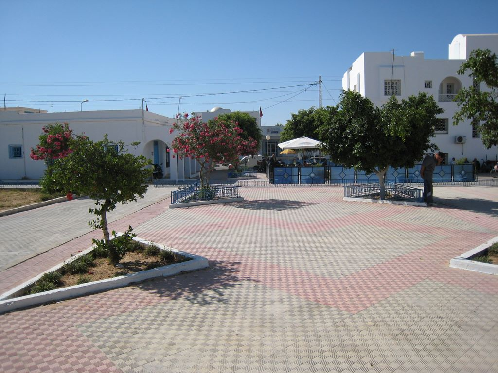 djerba_el_may_03.jpg