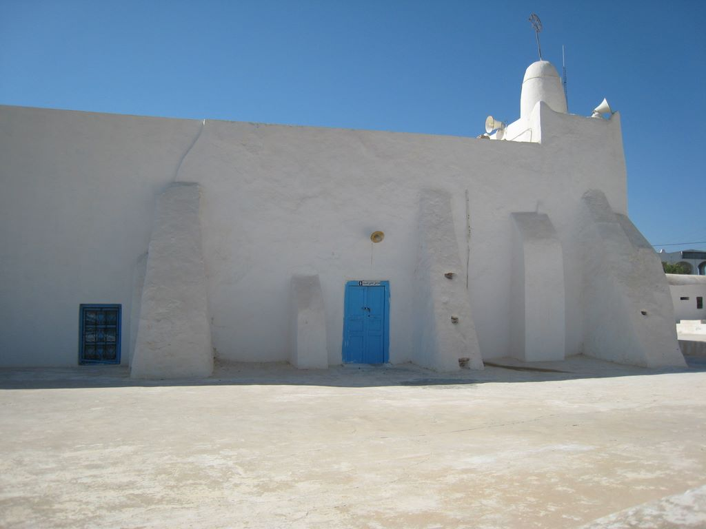 djerba_el_may_08.jpg