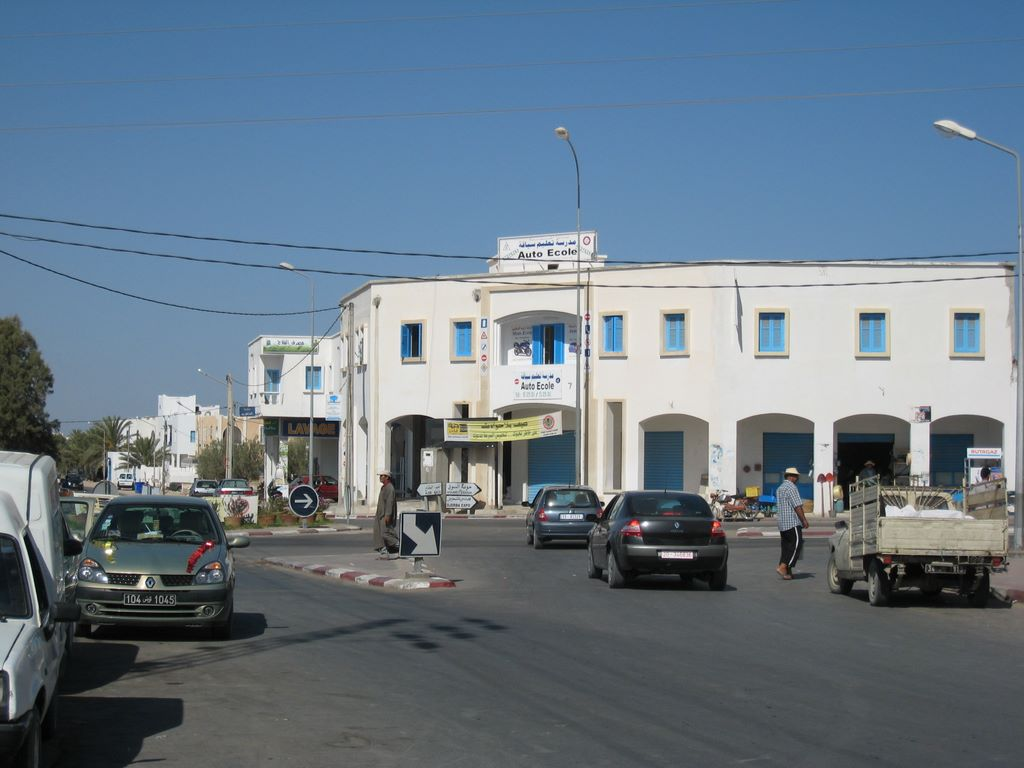 djerba_el_may_11.jpg