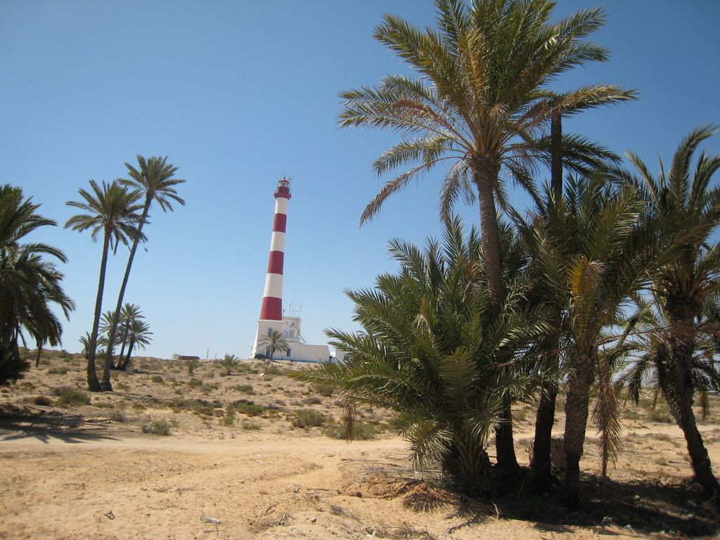 djerba_phare_teguermes_07.jpg