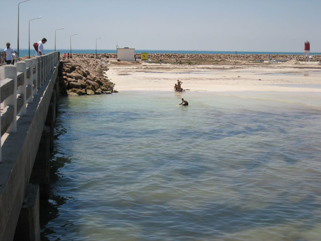djerba_aguir_le_phare_07.jpg