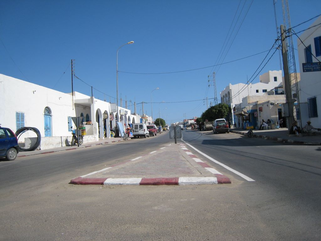 djerba_el_may_15.jpg
