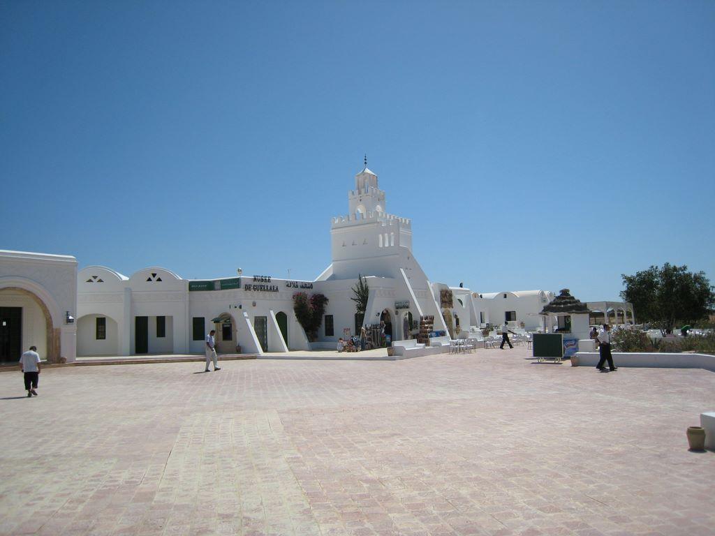 95fbb0d6e67a Djerba Forum    Posledný príspevok