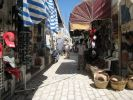 Houmt Souk Djerba