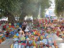 Midoun Djerba