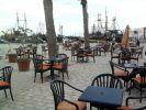 Marina Djerba Tearoom