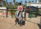 Riding Djerba - beginner lesson