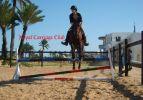 Riding Djerba - Lesson Development