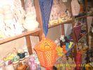 Crafts Museum © Ã ® e del