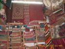Crafts Djerba Island Museum
