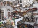 Crafts Djerba Midoun