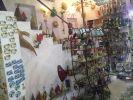 Ideal Craft Shop Djerba
