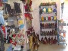 Ideale mestiere Djerba Midoun Negozio