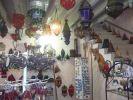 Ideale Craft Shop Djerba Midoun
