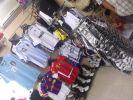Ideale Craft Shop Midoun Djerba