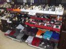 Ideal Craft Shop Yerba