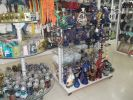 The craft craft Palace Djerba