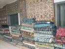 Jerba Crafts Center