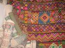 Artesanía Souk Djerba Houmet