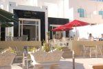 tearoom Houmet Souk Djerba