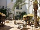 Hotel Al Jazira Beach Djerba