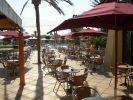 فندق أتلانتيس في جزيرة جربة جربة Aldiana