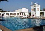 Hotel Club Med Djerba la Douce