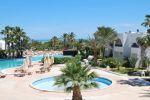 Hotel Club Med Djerba Meridiana
