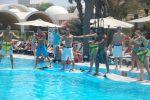 酒店地中海俱乐部迪耶巴