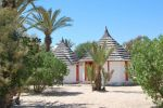 Hotel Club Med Djerba La Fidele