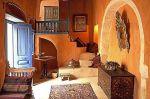 Hotel Dar Djerba Dhiafa