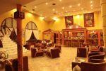 Djerba Palace Hotel Djerba