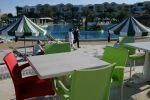 LTI Djerba Holiday Beach