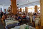 Hotel Four Season Djerba