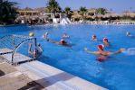 Hotel Club Djerba Sprin