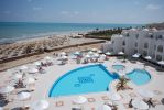 Hotel Telemaque Beach & Spa Djerba