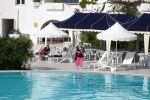 Hotel Vincci Alkantara Thalassa Djerba