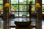 Hotel Yadis Djerba