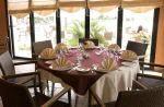 Yadis Djerba restaurante