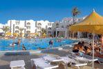 Isis Hotel Djerba