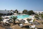 Hotel Azurea Djerba
