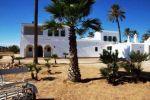 Houch Skander Djerba