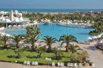 Djerba Plaza Hotel