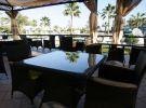 Hotel Djerba Plaza