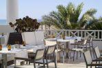 Ristorazione Radisson Blu Hotel Djerba