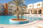 Hotel Sidi Mansour Djerba