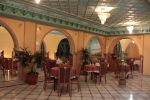 Flying Carpet Restaurant Djerba